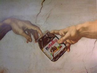 food_porn_with_nutella_640_30