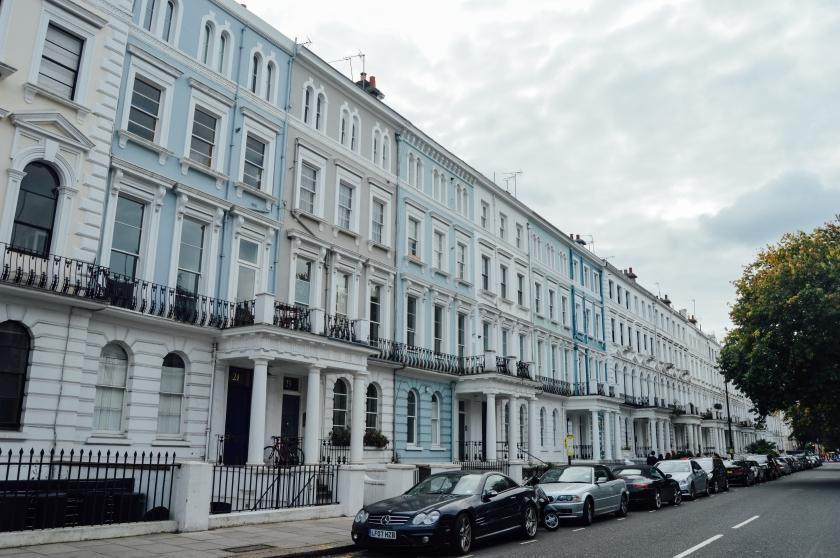 LONDON-0063
